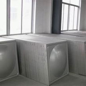 组合式水箱板材销售